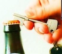 keybottleopener1.jpg
