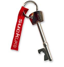 keybottleopener3.jpg