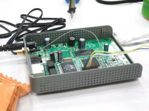 DSCF5414.JPG
