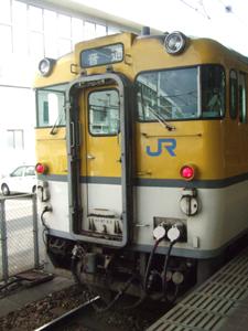 DSCF6110.png