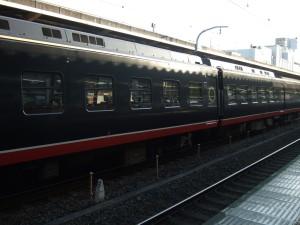 DSCF7007.JPG