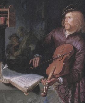 ヴァイオリン奏者.jpg