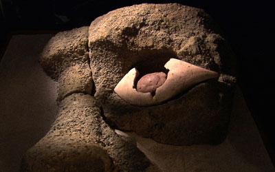 moai_eye.jpg