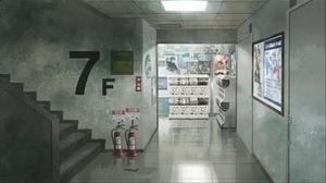 25d5418a-s.jpg