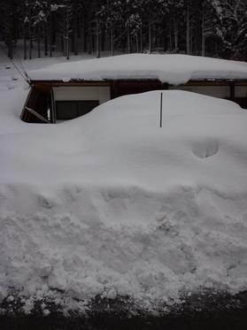雪掻き.jpg